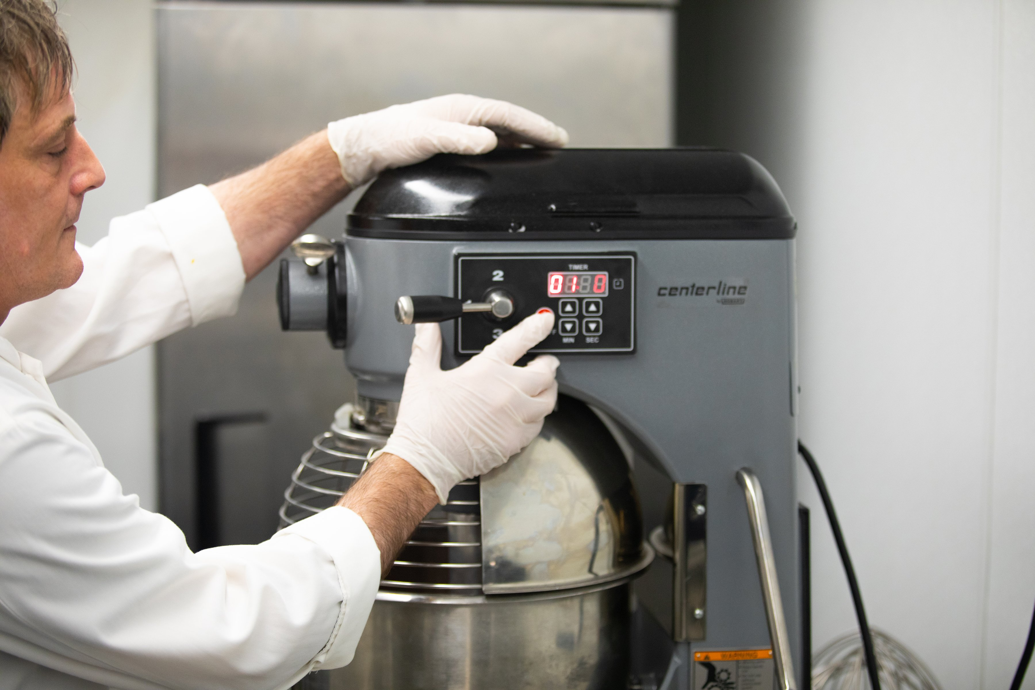 Caring for Food Prep Equipment in the Independent Restaurant
