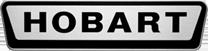footer-hobart-logo.png