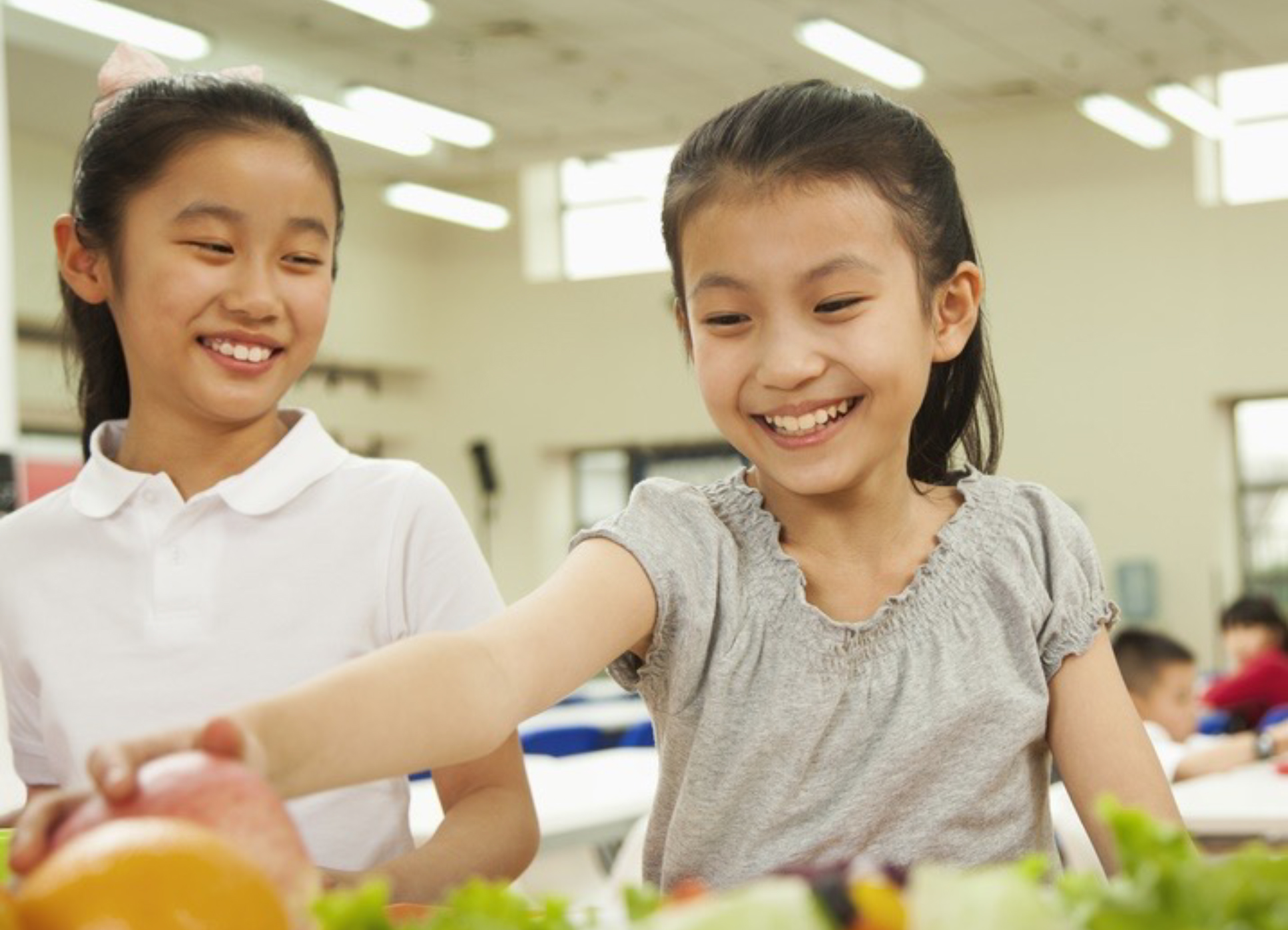How To Get Food Prep Equipment Ready for the K-12 School Year